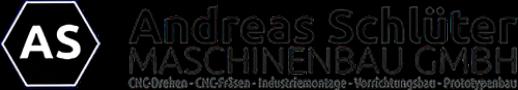 """<p style=""""color:#7d7d7d"""">""""Industrie 4.0 ist auch hier auf dem Land längst kein Fremdwort mehr, leider lassen sich die daraus ergebenden Erfordernisse in Bezug auf Datenmenge und Übertragungsgeschwindigkeit nicht mit den vorhandenen Leitungen realisieren. Northern Access hat uns eine individuelle Breitband-Lösung präsentiert und installiert. Die Schlüter GmbH ist seit Beginn an zufriedener Kunde""""</p>"""