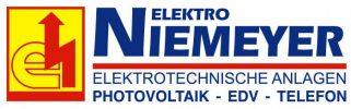 niemyer-elektro